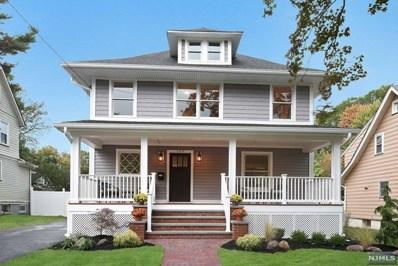 165 2ND Avenue, Little Falls, NJ 07424 - #: 1947748