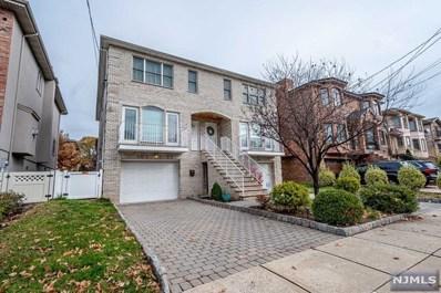 425 Washington Avenue, Cliffside Park, NJ 07010 - #: 1949239