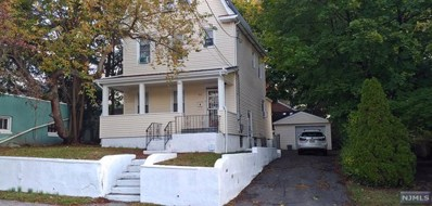 311 FOREST Avenue, Lyndhurst, NJ 07071 - #: 1949437
