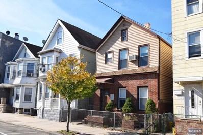 340 John Street, East Newark, NJ 07029 - #: 1949969