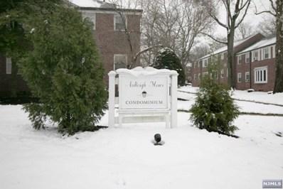 349 Bloomfield Avenue, Verona, NJ 07044 - #: 1953906