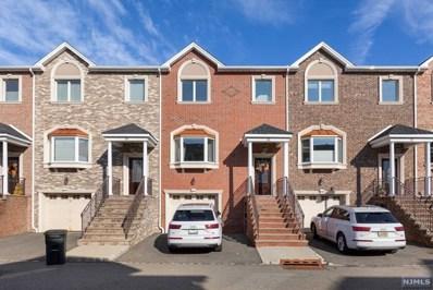 23 Village Place, Secaucus, NJ 07094 - #: 20001050