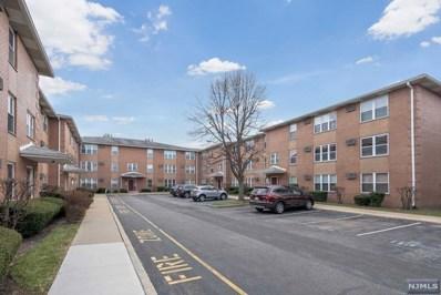 28 Riverview Court, Secaucus, NJ 07094 - #: 20003560