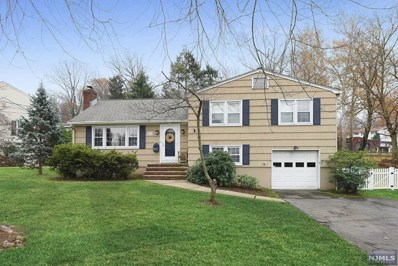 100 JACOBUS Avenue, Little Falls, NJ 07424 - #: 20004707