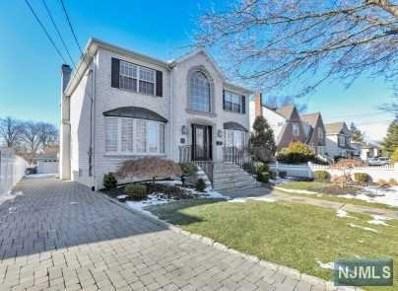 88 Florence Place, Elmwood Park, NJ 07407 - #: 20008783