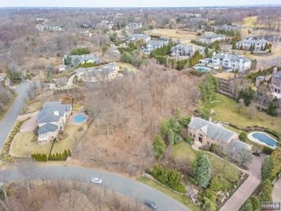 103 Huyler Landing Road, Cresskill, NJ 07626 - #: 20014114