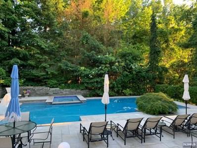 91 Mohawk Avenue, Norwood, NJ 07648 - #: 20022433