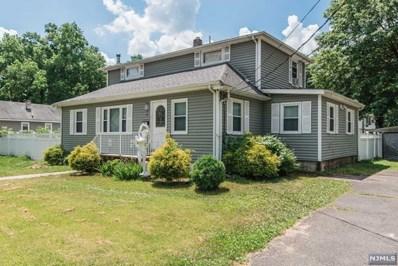 15 Willow Avenue, Pequannock Township, NJ 07440 - #: 20023594