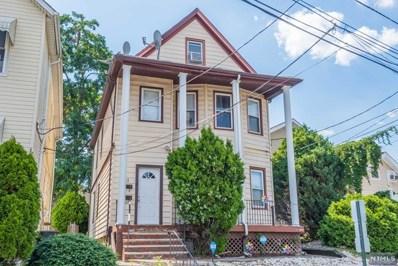 51 Bogart Avenue, Garfield, NJ 07026 - #: 20029544