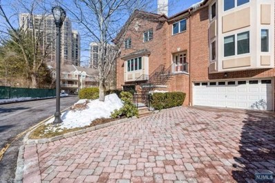 4 Tower Drive, Fort Lee, NJ 07024 - #: 20029960