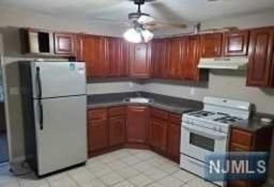 305 N 3rd Street, Harrison, NJ 07029 - #: 20032351