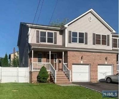 234 N 9th Street, Kenilworth, NJ 07033 - #: 20033436