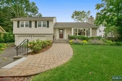165 Hobart Avenue, Millburn, NJ 07078 - #: 20034509