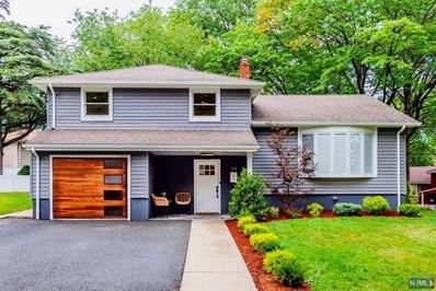 34 Perry Road, Bloomfield, NJ 07003 - #: 20036904