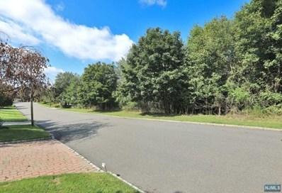 122 Huyler Landing Road, Cresskill, NJ 07626 - #: 20037082