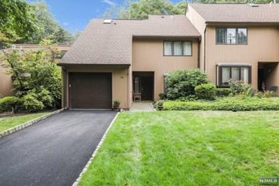 49 Lockley Court, Mountain Lakes Boro, NJ 07046 - #: 20037234