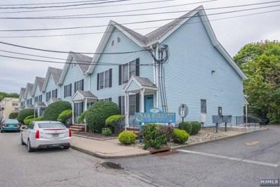 18 Oak Street, Rockaway Boro, NJ 07866 - #: 20037258
