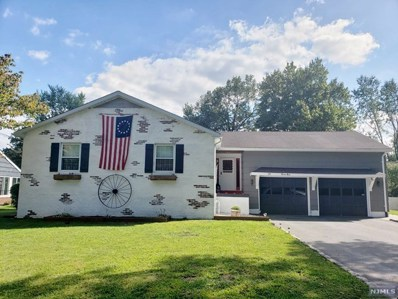 39 Duncan Avenue, Pequannock Township, NJ 07440 - #: 20038316