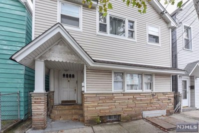 306 N 2nd Street, Harrison, NJ 07029 - #: 20038419