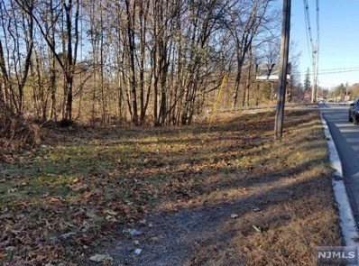 6 Forest Road, Mount Olive Township, NJ 07828 - #: 20041505