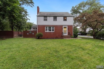 63 Lincoln Park Road, Pequannock Township, NJ 07440 - #: 20042959