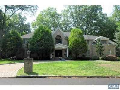 38 Fairway Terrace, Norwood, NJ 07648 - #: 20046299