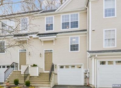 45 Rushmore Lane, Allamuchy, NJ 07840 - #: 21003027