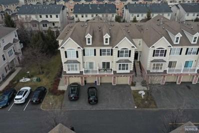 141 Blue Heron Drive, Secaucus, NJ 07094 - #: 21006918