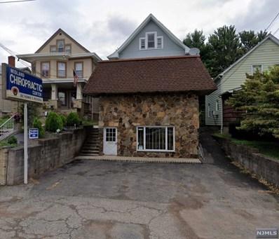 85 Midland Avenue, Wallington, NJ 07057 - #: 21006924