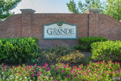 5108 Sanctuary Boulevard, Riverdale Borough, NJ 07457 - #: 21025416