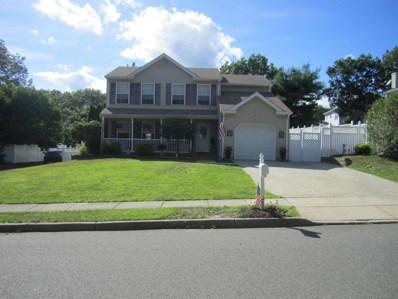 39 Old Main Shore Road, Barnegat, NJ 08005 - #: 21626830