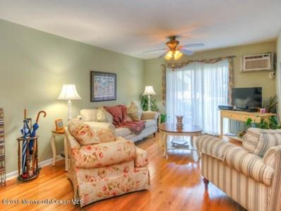 76 Whitefield Avenue, Ocean Grove, NJ 07756 - #: 21632507
