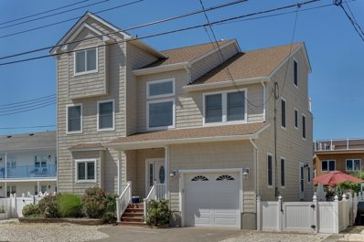 28 1ST Avenue, Seaside Park, NJ 08752 - #: 21736076