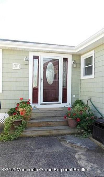 141 S Forecastle Drive, Little Egg Harbor, NJ 08087 - #: 21742081