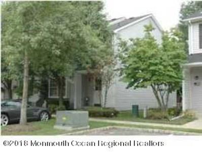 566 Davids Court UNIT 1000, Lakewood, NJ 08701 - #: 21805261