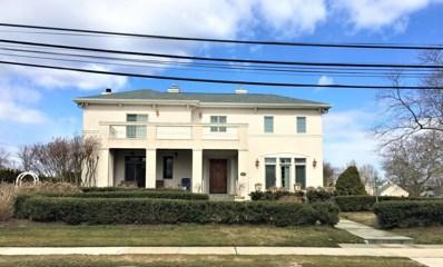 21 Lawrence Avenue, Deal, NJ 07723 - #: 21810143