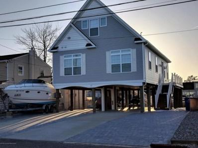 20 Sycamore Lane, Toms River, NJ 08753 - #: 21811443