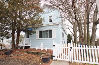 768 Monmouth Parkway, North Middletown, NJ 07748 - #: 21813179