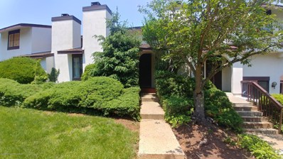 127 Tower Hill Drive, Red Bank, NJ 07701 - #: 21813662