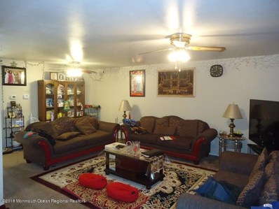 159 Meli Lane, Jackson, NJ 08527 - #: 21814302