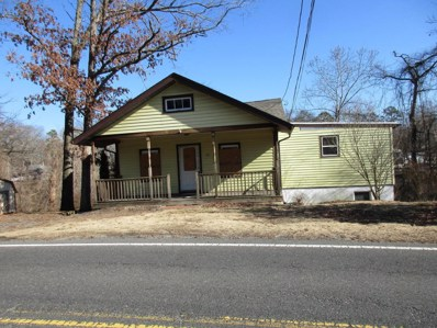 402 W Lakeshore Drive, Browns Mills, NJ 08015 - #: 21816275