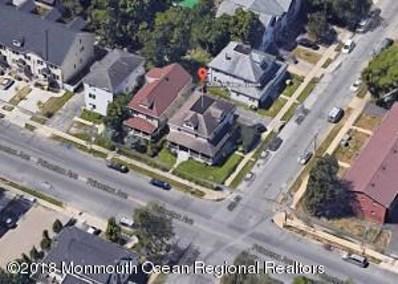 420 Princeton Avenue, Lakewood, NJ 08701 - #: 21816843