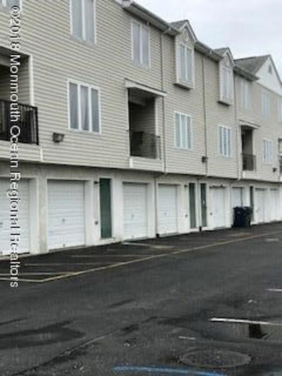 200 S Concourse Drive UNIT 6, Neptune Township, NJ 07753 - #: 21819223