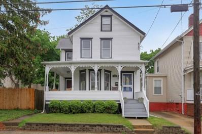 108 Church Street, Keyport, NJ 07735 - #: 21819953