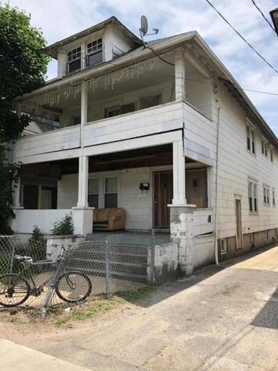116 Ocean Avenue, Lakewood, NJ 08701 - #: 21820674