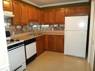 165 Harlequin Glade, Bayville, NJ 08721 - #: 21822396