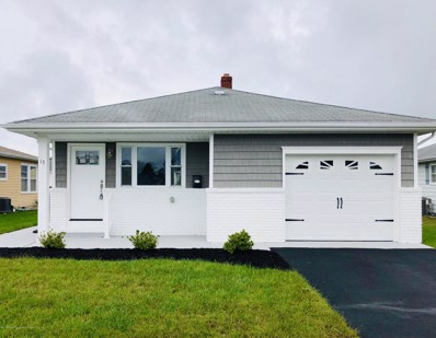 13 Andros Street, Toms River, NJ 08757 - #: 21822747