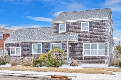 201 SW Central Avenue, Seaside Park, NJ 08752 - #: 21824197