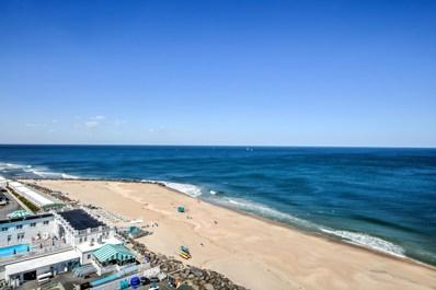 55 Ocean Avenue UNIT 10B, Monmouth Beach, NJ 07750 - #: 21824396