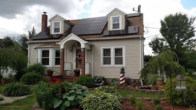 1114 Old Freehold Road, Toms River, NJ 08753 - #: 21824472